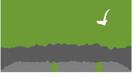 Elements Massage Therapy & Spa - Kingston